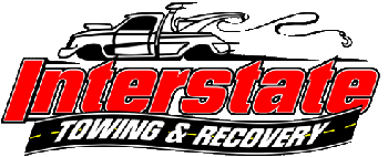 Interstate Towing & Recovery